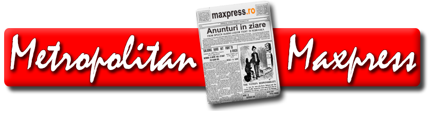 anunturi pierderi ziare
